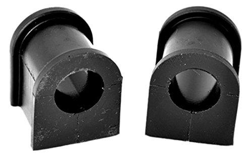 Powerflex BLACKSERIES PFR36-315BLK