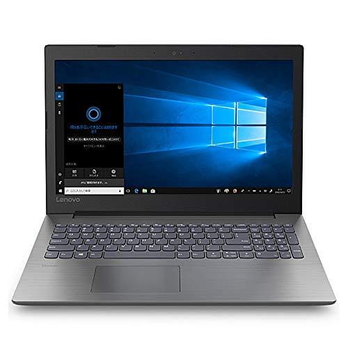 Lenovo『Ideapad 330 81D6001EJP』