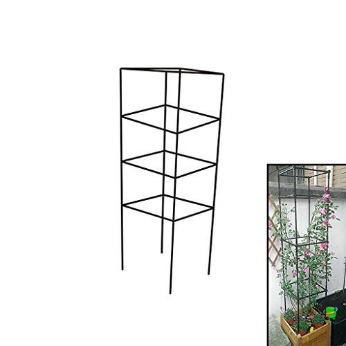 PLHMS - Gartengestaltung & Rankhilfen in 180cm