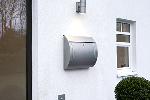 tesa Powerbond Outdoor (Doppelseitiges Montageband für den Außenbereich, Wasserfestes, starkes, UV,beständiges Klebeband, 5 m x 19 mm) - 4