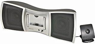 Delphi Boom Box Audio System for SkyFi/SkyFi2/RoadyXT