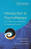 Introduction to Psychotherapy