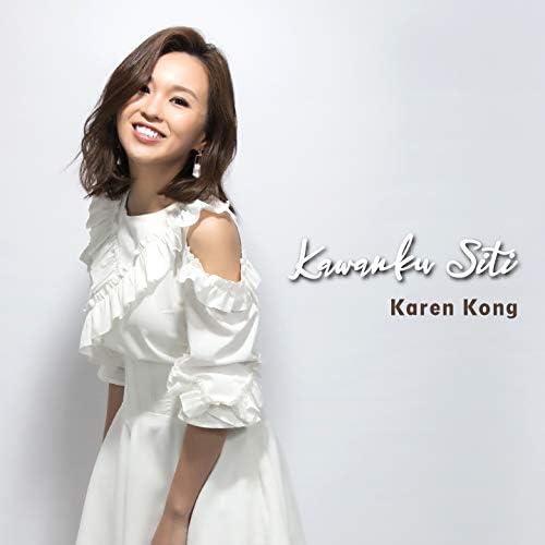 Karen Kong