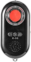 $94 » ilikfe Radar Detector Dropshipping K98 Mini Signal Detector Anti Candid Camera Debug GPS Locator Finder Privacy Protector ...
