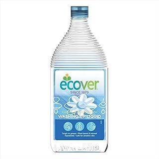 エコベール 食器用洗剤カモミール 950ml 3本セット