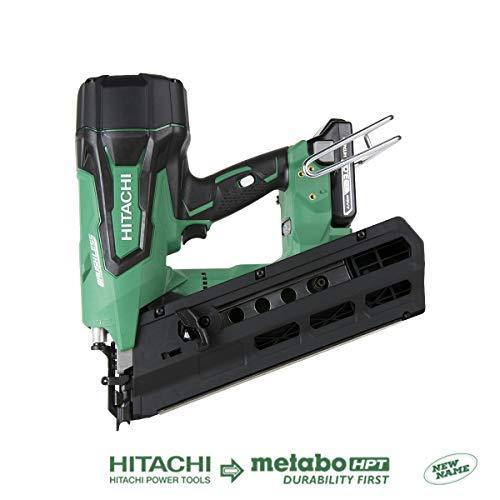 Hitachi NR1890DR