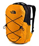 Zoom IMG-1 the north face sac dos