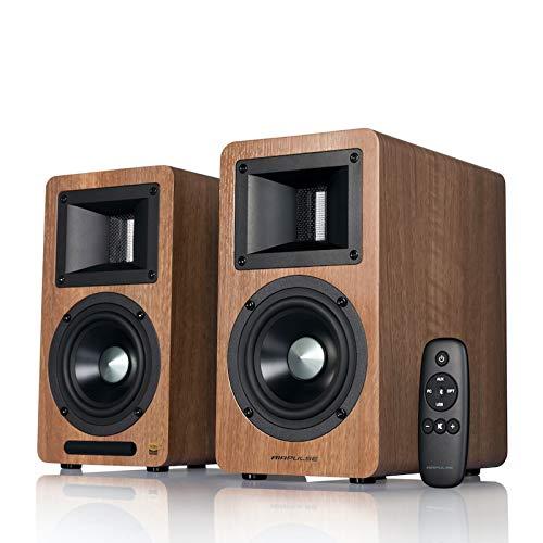 Edifier A80 Speakers