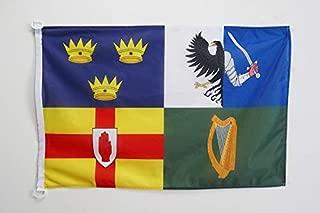 4 provinces flag