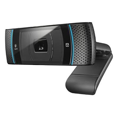 logitech tv cam, End of 'Related searches' list