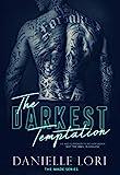 The Darkest Temptation (Made Book 3) (English Edition)