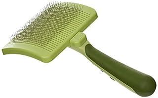فرشاة تنظيف سفاري ذاتية التنظيف