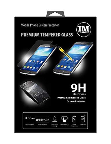 Cristal Protector para Samsung Galaxy Grand 2G7105Premium Protector de Pantalla Tanque Cristal...
