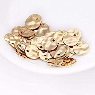 Best coins for jewelry making Reviews
