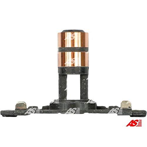 ASPL ASL9014 Lichtmaschinen