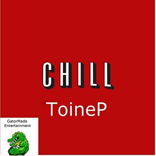 ToineP