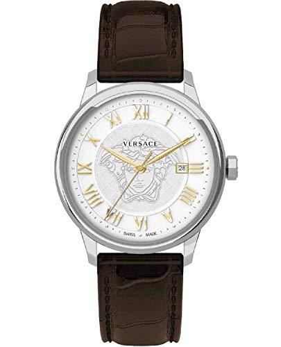 Versace VQS070016