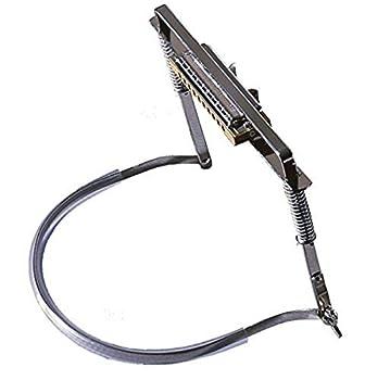 Hohner 154 Harmonica Neck Holder