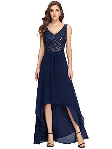 Lista de los 10 más vendidos para vestidos con lentejuelas para mujer