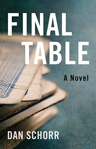 Final Table: A Novel (English Edition)