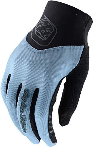 Troy Lee Designs Women's Ace 2.0 Glove