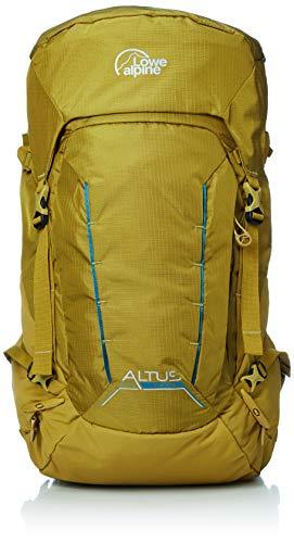 Lowe Alpine Altus ND35 Women - Damenrucksack/Wanderrucksack