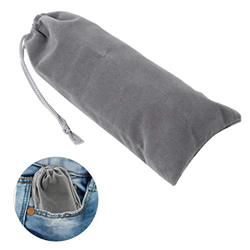 Michance Nordycki, prosty, geometryczny, prostokątny dywan z nadrukiem, antypoślizgowy, pogrubiony stolik kawowy, do sypialni, salonu, na imprezę