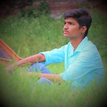 Mudhol Hindu Song