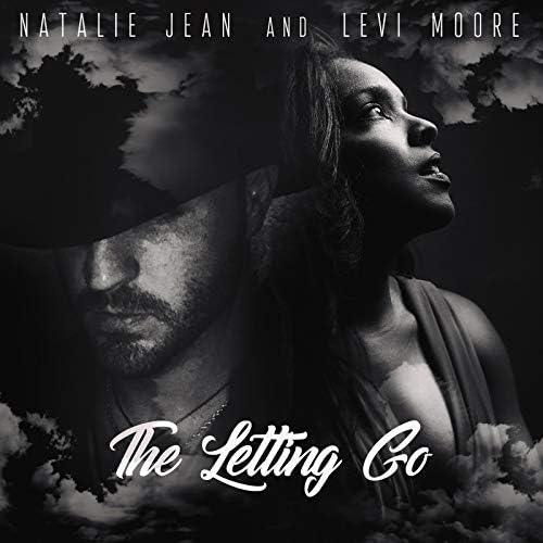 Natalie Jean & Levi Moore