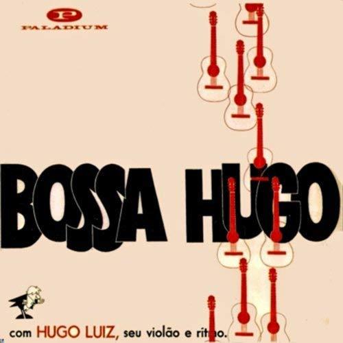 Reviews de Hugo Boss los preferidos por los clientes. 12