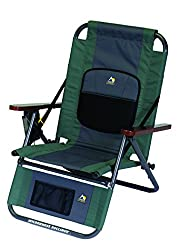 best 300 pound lawn chair for plus size people