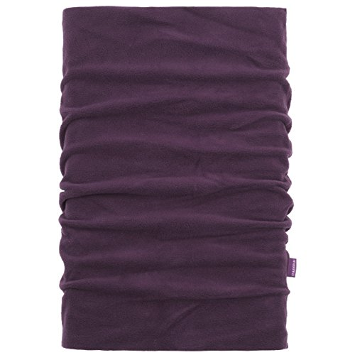 MaxiMo Multifunktionstuch 73600 7525 in lavendel (lavendel 0031), Kleidergröße:Größe 2;Farbe:lavendel (lavendel 0031)