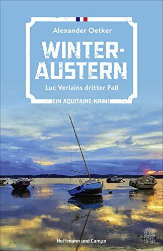 Cover des Mediums: Winteraustern