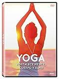Yoga [DVD]