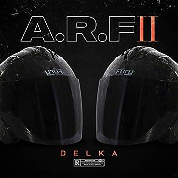 A.R.F II