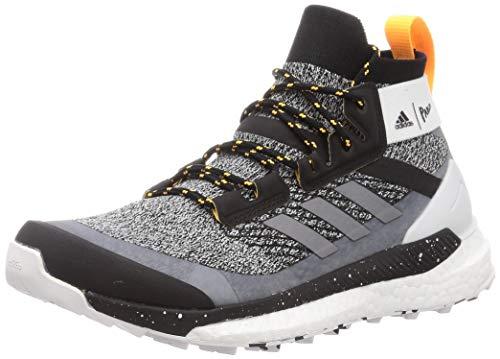 Adidas Terrex Free Hiker Parley Women