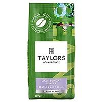 Taylors of Harrogate - After Dark Coffee - 227g
