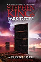 Stephen King's The Dark Tower: The Drawing of the Three: The Complete Graphic Novel Series