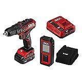 Best SKIL Power Tool Combo Kits - SKIL 2-Tool Combo Kit: PWRCore 12 Brushless 12V Review