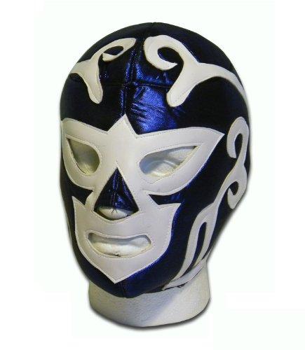 LUCHADORA ® Huracan Ramirez máscara Lucha Libre Wrestling