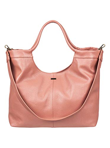 ROXY Sunset Session - Large Faux Leather Handbag - Frauen