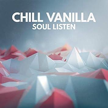Soul Listen