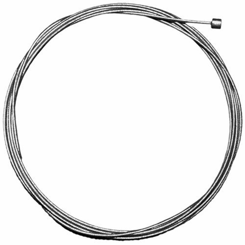 Jagwire Inner Road or Mountain Bike Gear Cable 1.2mm 2300