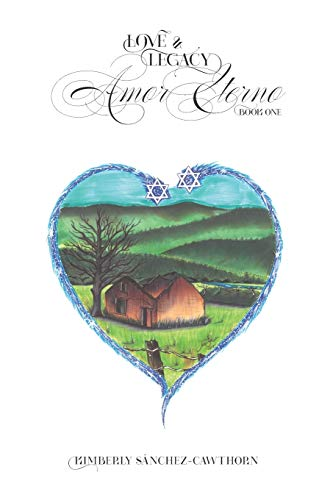 Love & Legacy: Amor Eterno
