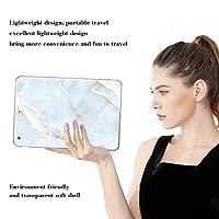 PRINDIY iPad mini 4/iPad mini ケース,キズ防止 耐震性 ウルトラスリム アンチダスト クリア 落下に強い TPUシリコーン 軽量 専用カバー iPad mini 4/iPad mini Case-KJ 11