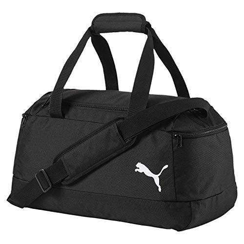 PUMA Tasche Pro Training II S Bag, Puma Black, UA, 74896 01