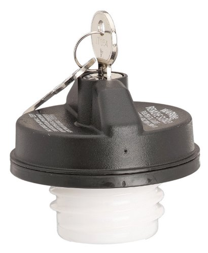 Stant 10504 Locking Fuel Cap