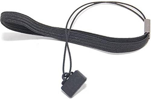 meymoon Objektivdeckelhalter Objektiv Deckel/Kappe Halter/Objektivdeckelhalter/Lens Cap Keeper