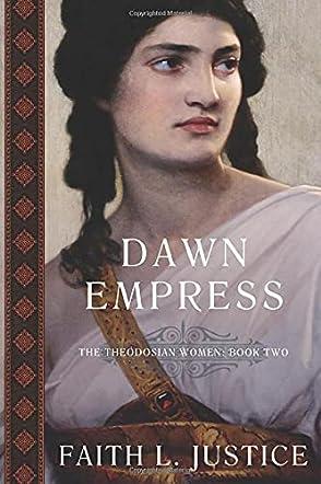 Dawn Empress