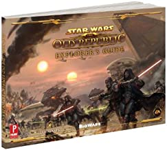 Best star wars knights of the old republic handbook Reviews